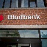 Denmark Akan Mencabut Larangan Donor Darah untuk Lelaki Gay dan Biseksual