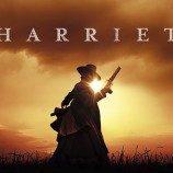 Harriet Kisah Nyata Tokoh Perempuan Kulit Hitam Amerika