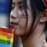 HRW: Vietnam Lalai Melindungi Hak-Hak LGBT