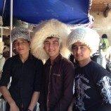 Uzbekistan: Hak LGBT Diabaikan