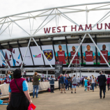 West Ham Kesebelasan Anti-Homofobia