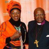 Sejarah Panjang Desmond Tutu Dalam Memperjuangkan Hak-Hak Lesbian Dan Gay