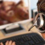 Hampir Semua Anak Muda LGB Menggunakan Pornografi Online untuk Belajar Tentang Seksualitas Mereka