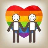 Penelitian: Pasangan Sejenis Memiliki Pernikahan yang Lebih Bahagia daripada Pasangan Hetero
