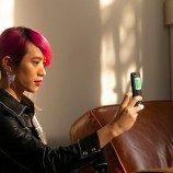 Pengguna TikTok Menuduh Aplikasi Menghapus Konten Trans