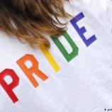 Canada Bergerak untuk Mengkriminalisasi Terapi Konversi Gay