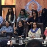Aurat March Berharap Dapat Menyatukan Orang-Orang karena Alasan Gender dan Keadilan Sosial