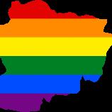 Andorra Akan Melegalkan Kesetaraan Pernikahan