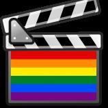 Tantangan Publikasi Kisah LGBT