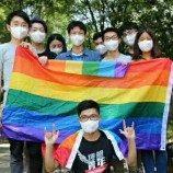 Wuhan Comrades Center: Pahlawan Pandemi Corona