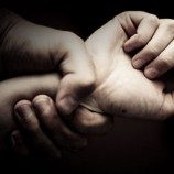 Penelitian tentang Kekerasan dalam Hubungan Sesama Jenis