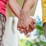 Penelitian tentang Hubungan Antara Orientasi Seksual dengan Urutan Kelahiran