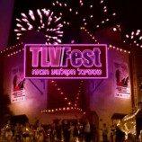 Sineas Menyerukan Pemboikotan TLVFest