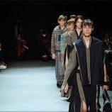 London Fashion Week akan Dilaksanakan Secara Online dengan Peluncuran Platform Netral Gender
