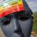 Kelompok HAM Uganda Menuntut Pembebasan Orang-Orang LGBT yang Dipenjara karena Virus Korona