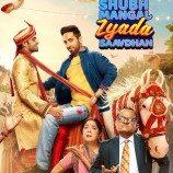 Shubh Mangal Zyada Saavdhan: Cara Menghadapi Homofobia dengan Humor Ala Bollywood