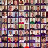 Dedikasi Paduan Suara Gay bagi Para Pekerja Kesehatan di Garis Depan