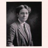 100 Tahun Lalu, Dokter Lesbian Ini Membantu Mengekang Epidemi Tifus di New York