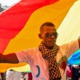 Para Pakar HAM PBB Khawatir Uganda Menggunakan Kekuatan Darurat COVID-19 untuk Menargetkan Orang-Orang LGBT