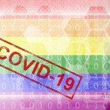 PBB Mendesak Negara-Negara untuk Melindungi LGBT di Tengah Pandemi Korona