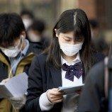 Orang-orang LGBT di Jepang Khawatir Jika Terkena Coronavirus Dapat Menyebabkan Outing