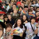 Perusahaan Jepang Menangani Larangan Pernikahan dengan Dokumen Kemitraan Sipil