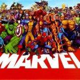 Marvel Menunda Rilis Film Superhero LGBT
