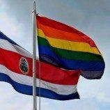 Kesetaraan Pernikahan di Costa Rica Pasti Akan Dimulai Minggu Depan