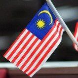 Malaysia Melakukan Uji Kasus Terhadap Kriminalisasi Seks Gay