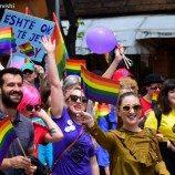Albania Menjadi Negara Eropa Ketiga yang Melarang Terapi Konversi Gay