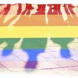 IDAHOBIT 2020: Eksorsisme, Terapi Konversi LGBT Ala Indonesia