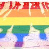 Krisis Covid-19: Komunitas LGBT Menghadapi Diskriminasi, Kata Lembaga Internasional