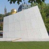 Canada Akan Mendirikan Monumen Nasional untuk Mengenang Upaya Penumpasan LGBT