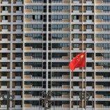 Pasangan LGBT di Cina Berbesar Hati dengan Hak Perlindungan Properti dalam Hukum Perdata Baru