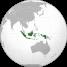Apa yang Mendorong Perubahan Moral Indonesia