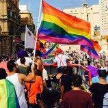 Orang-Orang LGBT di Malta Termasuk yang Paling Tidak Terdiskriminasi di Uni Eropa