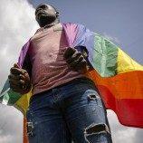 Menemukan Tempat Berlindung di Kenya Meskipun Mengalami Persekusi