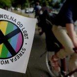 Klub Sepak Bola Inklusif di Polandia Bangkit untuk Melawan Homofobia