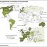 Kesenjangan Global tentang Homoseksualitas