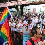 Empat Tahun Tertunda Panama Ditekan Untuk Mengesahkan Kesetaraan Pernikahan