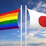 Bagaimana Homofobia Jepang Berbeda dari Homofobia Amerika