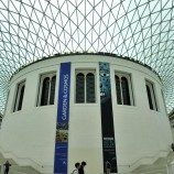 British Museum Menambahkan Lima Artefak LGBT untuk Meningkatkan Keberagaman