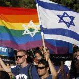 Israel Sedang Mempertimbangkan RUU Untuk Melarang Terapi Konversi
