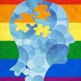 Survei Kesehatan Mental LGBT Selama Isolasi Akibat Pandemi Corona