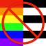 Kelompok  Anggota Parlemen Lintas Partai Inggris Menuntut Pelarangan Terapi Konversi Gay