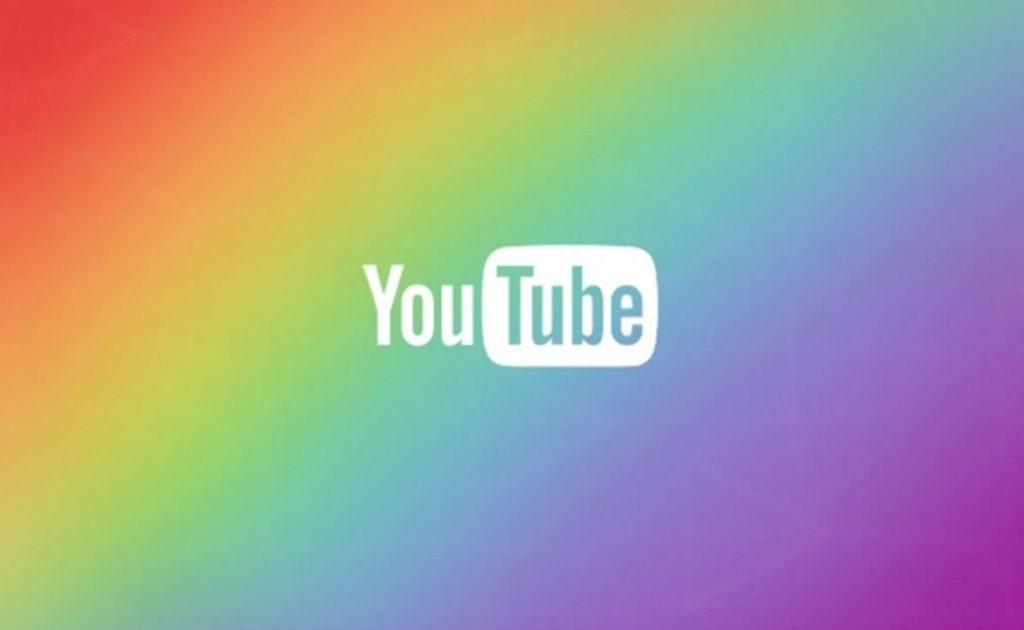 YouTube Menghadapi Tuntutan Hukum dari Konten Kreator LGBT