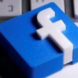 Kelompok LGBT Menuntut Facebook Mengambil Tindakan Terhadap Unggahan Homofobik dan Ujaran Kebencian