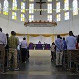 Gereja Rwanda Merangkul Komunitas LGBT