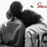 A Secret Love – Potret Bergerak dari Romansa 60 Tahun Dua Perempuan