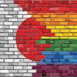 Jepang Harus Mengesahkan UU Perlindungan LGBT Sebelum Olimpiade